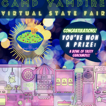 Camp Yampire 9.0 Carnival Prize_11.png