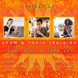 Zoom and Topia Training.png
