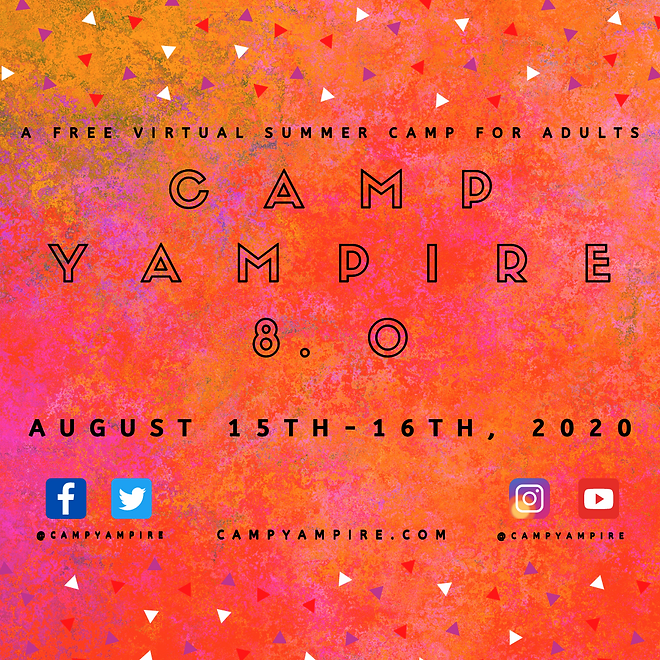 Camp Yampire 8.0 Square Logo.png
