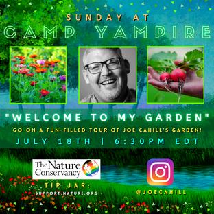Welcome to My Garden w_Joe.png