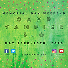 Camp Yampire 5.0 Square Logo.png