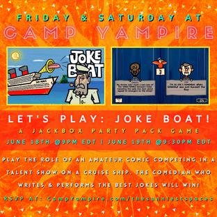 Let's Play-Joke-Boat.png