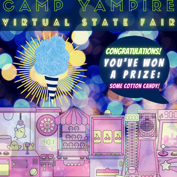 Camp Yampire 9.0 Carnival Prize_19.png