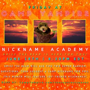 Nickname Academy.png