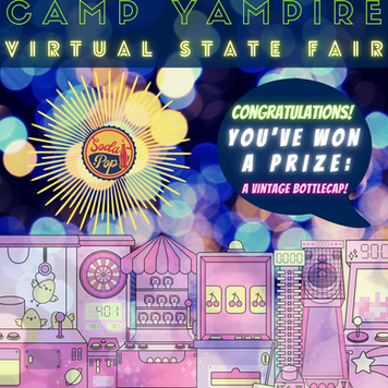 Camp Yampire 9.0 Carnival Prize_22.png