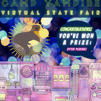 Camp Yampire 9.0 Carnival Prize_28.png