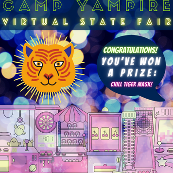 Camp Yampire 9.0 Carnival Prize_26.png