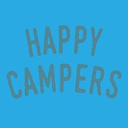 Happy+Campers+Logo+52.jpg