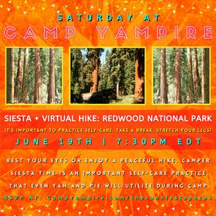 Siesta - Redwood National Park.png