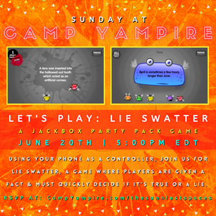 Let's Play - Lie Swatter.png