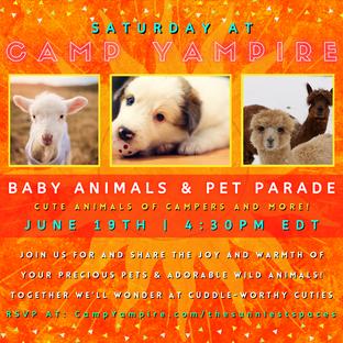 Baby Animal Parade.png