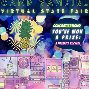 Camp Yampire 9.0 Carnival Prize_20.png