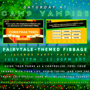Fairytale-Themed Fibbage.png