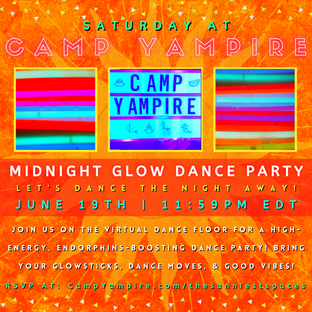 Midnight Glow Dance Party.png