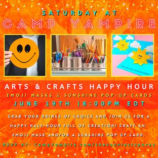 Arts & Crafts Happy Hour.png