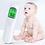 Thumbnail: Ինֆրակարմիր ջերմաչափ առանց հպման Non contact infrared thermometer