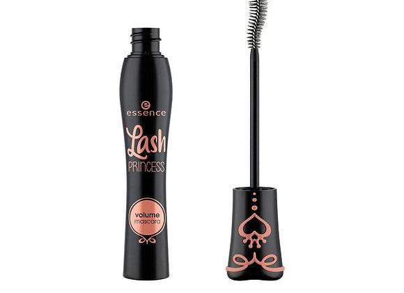 essence Mascara Lash Princess Volume Սևաներկ թարթիչների ծավալ