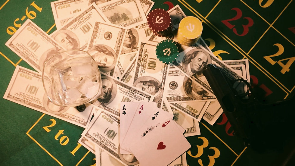 glass-is-filled-at-the-craps-table-in-a-casino-of-money-in-slow-motion-240-fps_hirgxwple_thumbnail-f