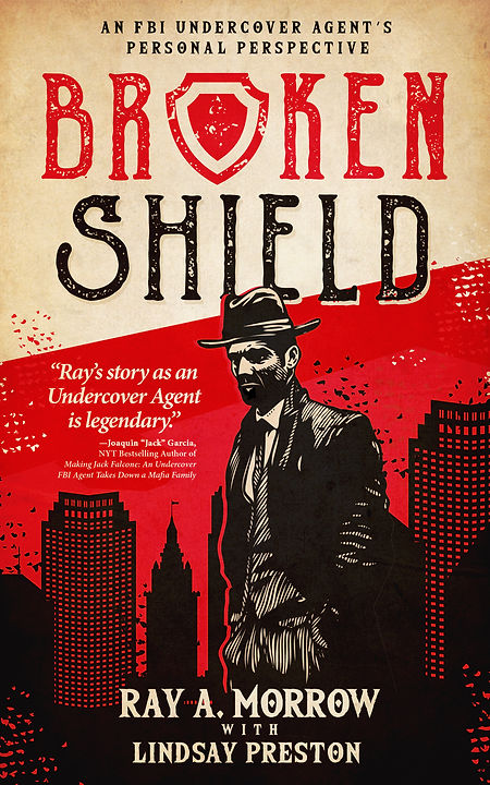 Broken Shield_v3 (11)Cover.jpg