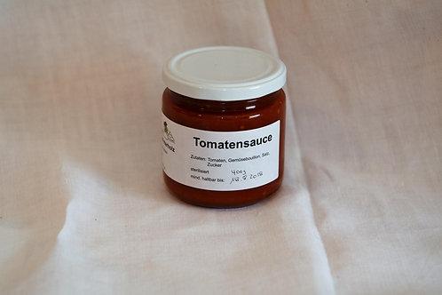 Tomatensauce 400g