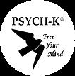 logo-psych-k1-redondo.png