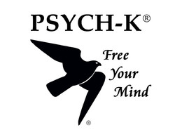 Origem do PSYCH-K®