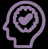 noun_Healthy brain_3740164-01.png