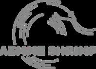logo_aemmeshrimp_edited.png