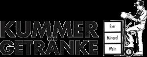 img_logo_kummer.png