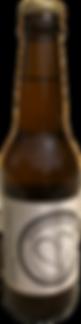 Bier freigestellt.png