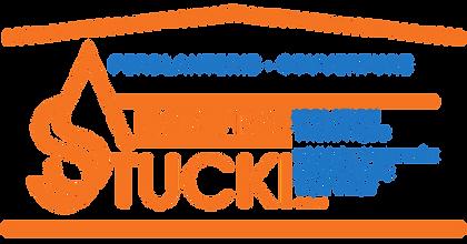 Entreprise Stucki Ferblanterie - Couverture - Isolation - CECB