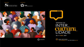 A Semana da Interculturalidade