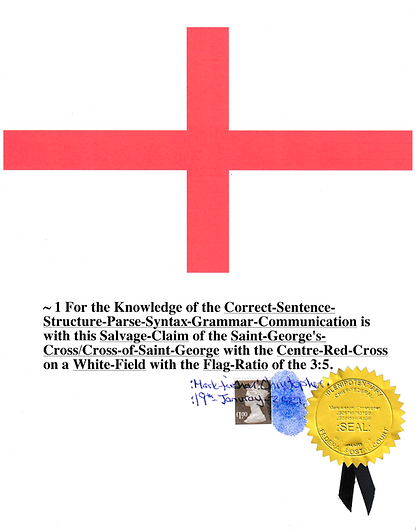 St George's Flag Salvage - Image.png