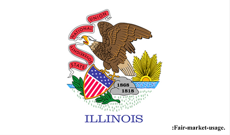 Illinois Land and Property TN.png