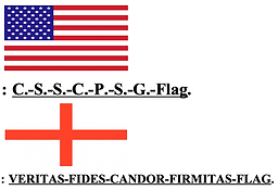 Miller's Flag & St. G Cross small scan.p