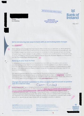 Bank of Ireland Letter 1.jpeg