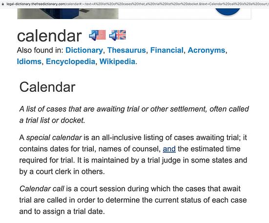 Calendar Screenshot.png