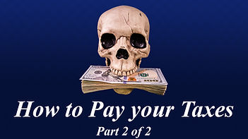 7) How to pay taxes part 2.jpg