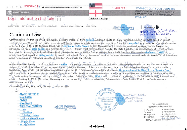 Common-Law Syntaxed Document TN.png