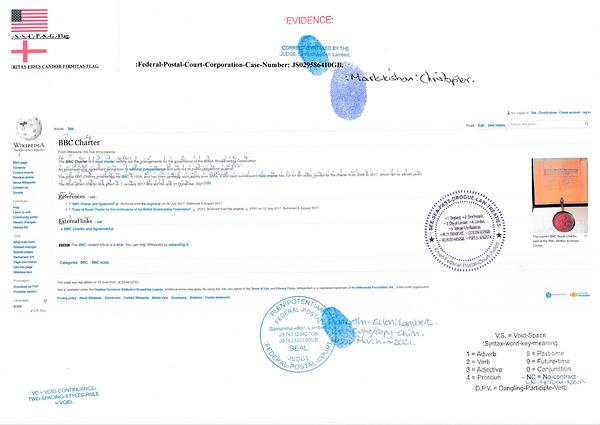 BBC Charter Wikipedia TN.png