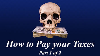 6) How to pay taxes part 1.jpg