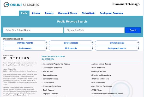 Public Records & Deeds TN.png
