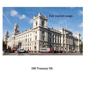 HM Treasury UK.png