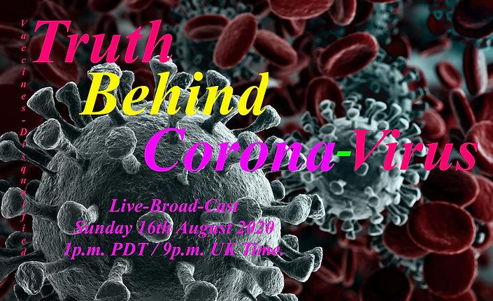 16th August 2020 Live-Broad-Cast TN.jpeg