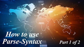 2) How To Use Parse Sytax NEW.jpg