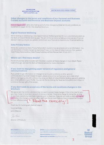 Bank of Ireland Letter 2.jpeg