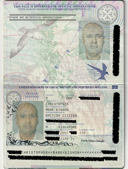 Passport 1st Page Scan - Mark_edited.pn