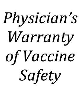 Vaccine Warranty TN.png