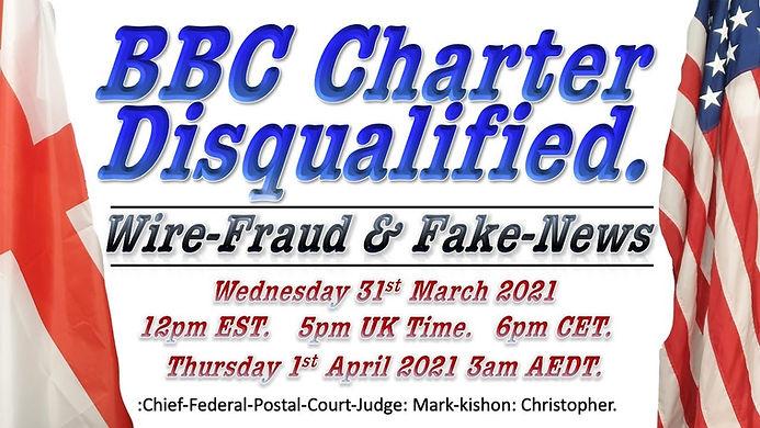 BBC Charter TN.jpg