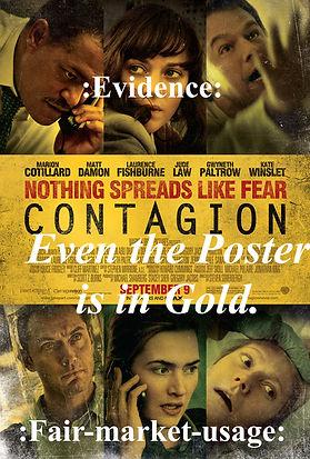 Contagion Movie.jpg